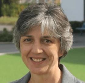 Susan Hammond