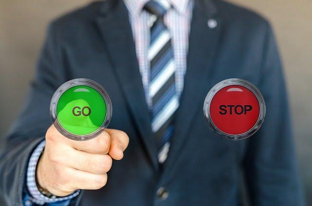I controlli ENEA previsti dal MISE per super eco-bonus 110