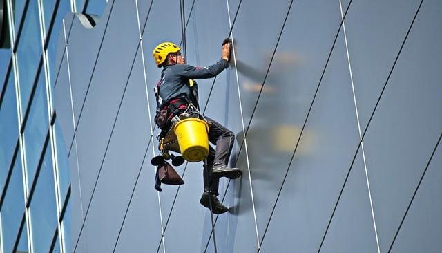 Come arrivare al TOP (UTILITY) – progetti strategici per essere al top
