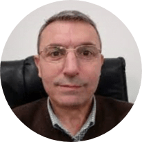 Emilio Cascio-Engineering-SJConsulting