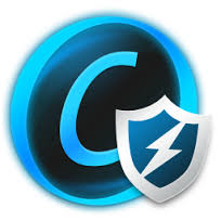 Advanced SystemCare V 12.4.0 PRO Crack + License Key {Latest}