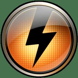 DAEMON Tools Ultra 5.1.1 Crack & Serial Key Free Download