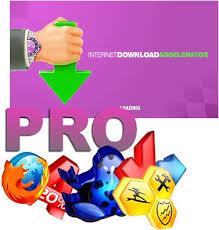 Internet Download Accelerator Crack Full Version With Serial key