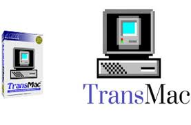 TransMac 12.4 Crack + Keygen Free Download