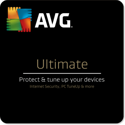 AVG Ultimate 2017 Keygen + Crack Full Free Download