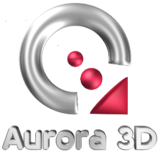 Aurora 3D Presentation 2012 Crack v14.09.09 FREE Download