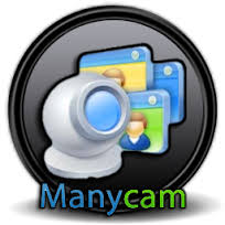 ManyCam 6.3.1 Crack With Activation Key Free Download