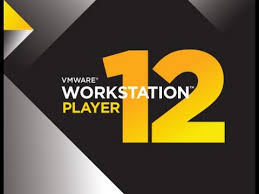 VMware Workstation Player 14 Crack + Serial Key Download