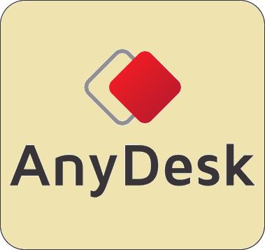 AnyDesk 4.2.3 Crack Premium [Mac & Win] Free Download