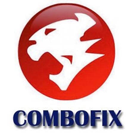 ComboFix 17.3.28.1 + Crack Full Version FREE Download