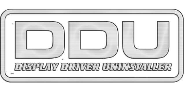 Display Driver Uninstaller 17.0.6.6 Crack Free Download