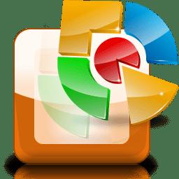 hitman pro 3.7.18 Crack & Keygen Latest Version 2018