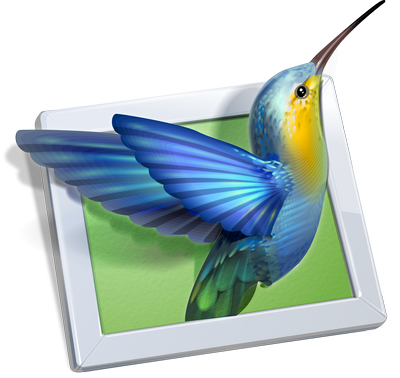 PicturesToExe Deluxe 9.0.8 Crack & Keygen Free Download