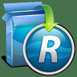 Revo Uninstaller Pro 3.1.9 Crack & Keygen {Latest} Full