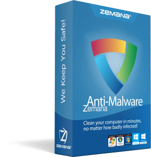 Zemana AntiMalware 3.2.27 Crack + Premium Serial Key [Latest]