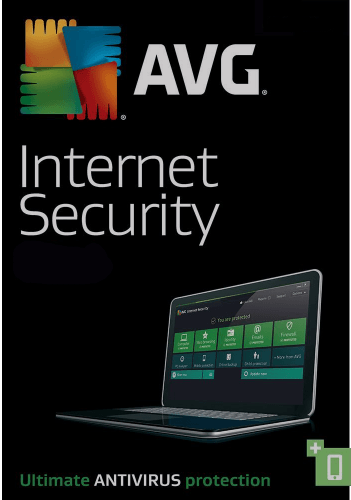 AVG Internet Security 2020 Crack + License Key Free Download