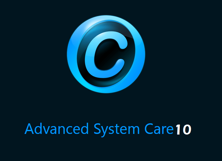 Advanced SystemCare Pro 11.1 Crack + License Key 2018