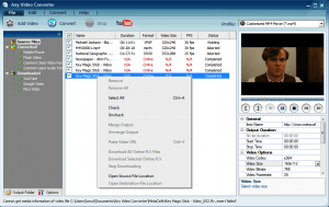 Any Video Converter Ultimate 6.2.2 Crack & Keygen [Latest]