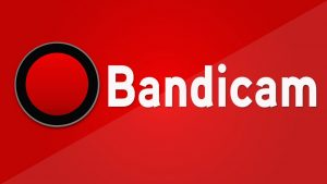 bandicam serial number and email 2018