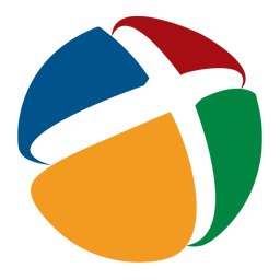 DriverPack Solution 17.7.107 Crack Full Version 2018