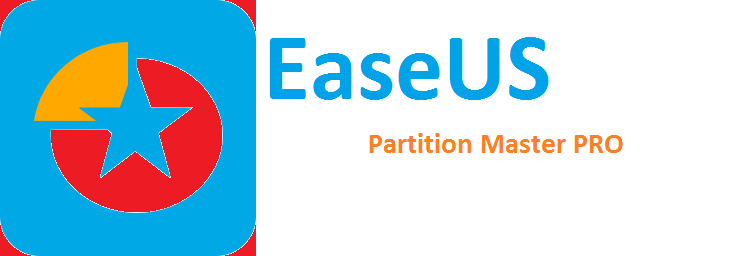EaseUS Partition Master 12.9 License Code With Crack [Latest]