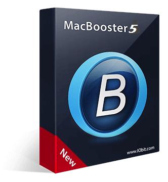 MacBooster 7.0.1 Crack + License Key 2018 [Latest]