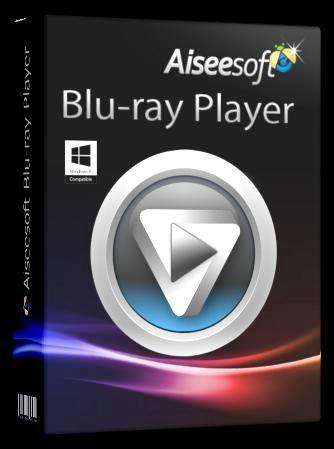 4Videosoft Blu-ray Player 6.3.8 Crack + Patch Free Download