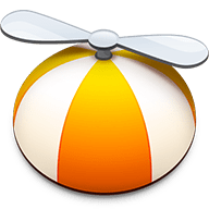 Little Snitch 4.1.3 Crack + Keygen Mac Free Download