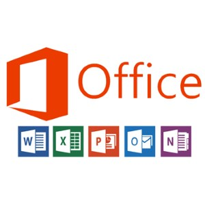 Microsoft Office 2016 Crack [Mac + Windows] Free Download