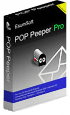 POP Peeper PRO 4.4.2 + Crack [Latest] Free Download