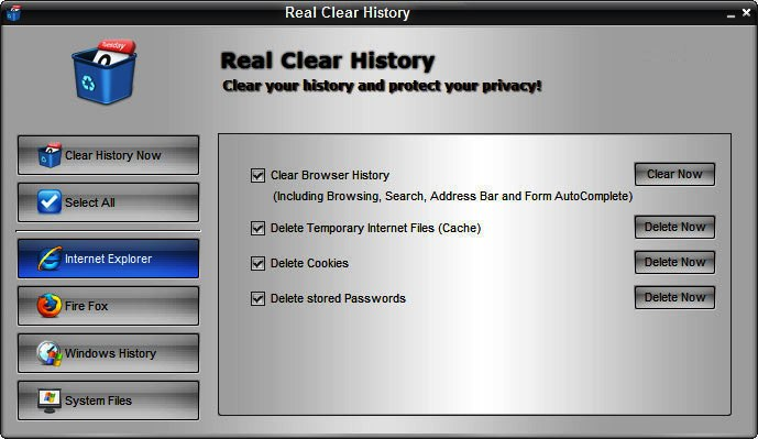 Real Hide IP Crack 4.6.1.2 + Serial Number Full Version