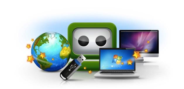 RoboForm 8.5.1.1 Crack + Keygen Free Download