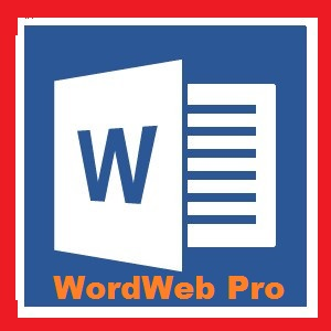 WORDWEB PRO Crack 8.1 + Keygen [Mac +Windows] Free Download