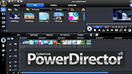 CyberLink PhotoDirector Ultra 9 Crack Is Here! [Latest]