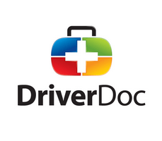 DriverDoc 2018 Product Key [Crack + Keygen] Free Download