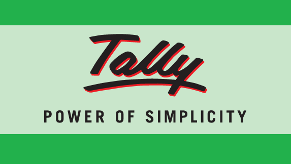 Tally ERP 9 Release 6 Crack + License Key is Here! [Latest]