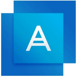 Acronis True Image 2018 Crack with Serial Key Free Download