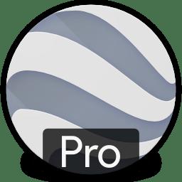 Google Earth Pro 7.3.2 Crack + License Key Free Download