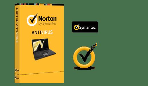 Norton Antivirus 2019 Crack With License Serial Product Key