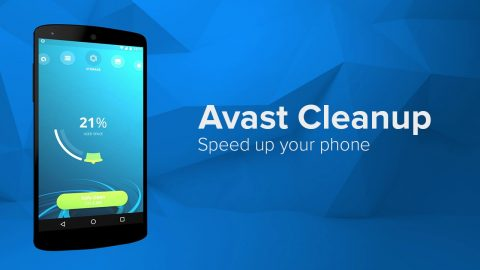 Avast Cleanup Activation Code 2018 (Crack + Keygen) Full
