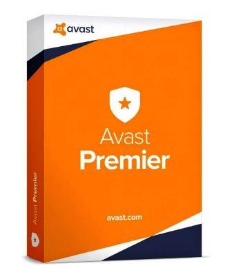 Avast Premium Security 20.1.2397 Beta Crack 2020 Full Version