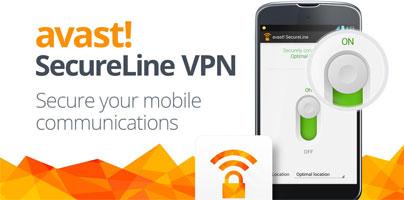 avast secureline vpn файл лицензии скачать бесплатно