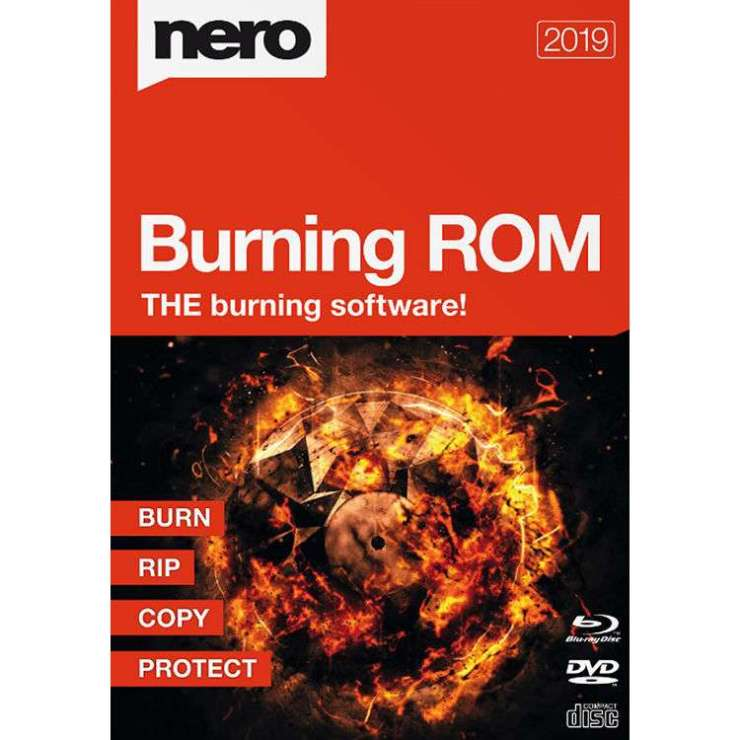 nero burning rom 2014 free download full version crack
