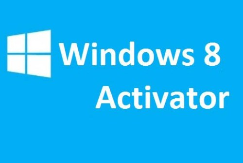 Windows 10 Pro With Activation Code