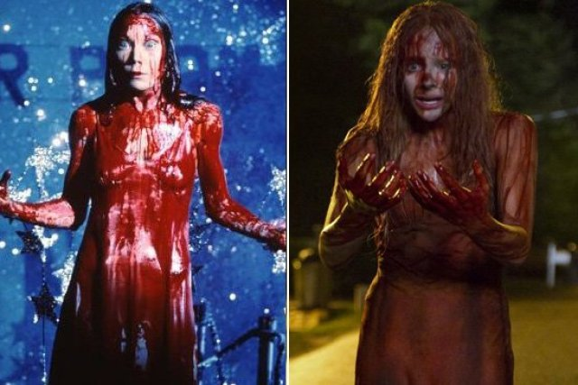Carrie-WhiteSissy-Spacek-wasnt-even-considered-role
