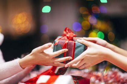 Sabre Cheap Gifts