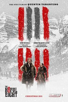 Hateful Eight.jpg