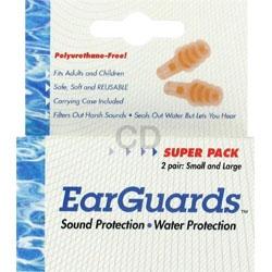 ear_guards_ear_plugs_33691
