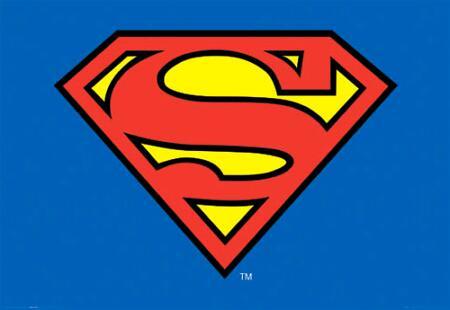 superman-shield