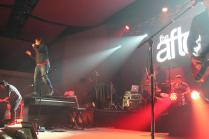 The Afters_live2